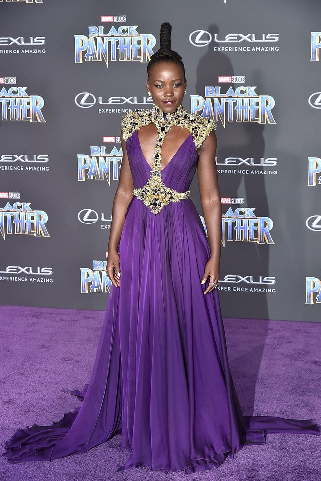 01-black-panther-premiere