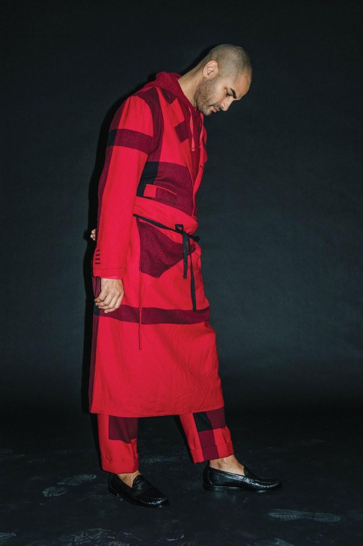 01-engineered-garments-fw-18