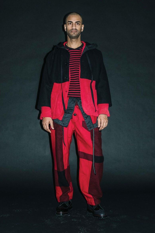 04-engineered-garments-fw-18