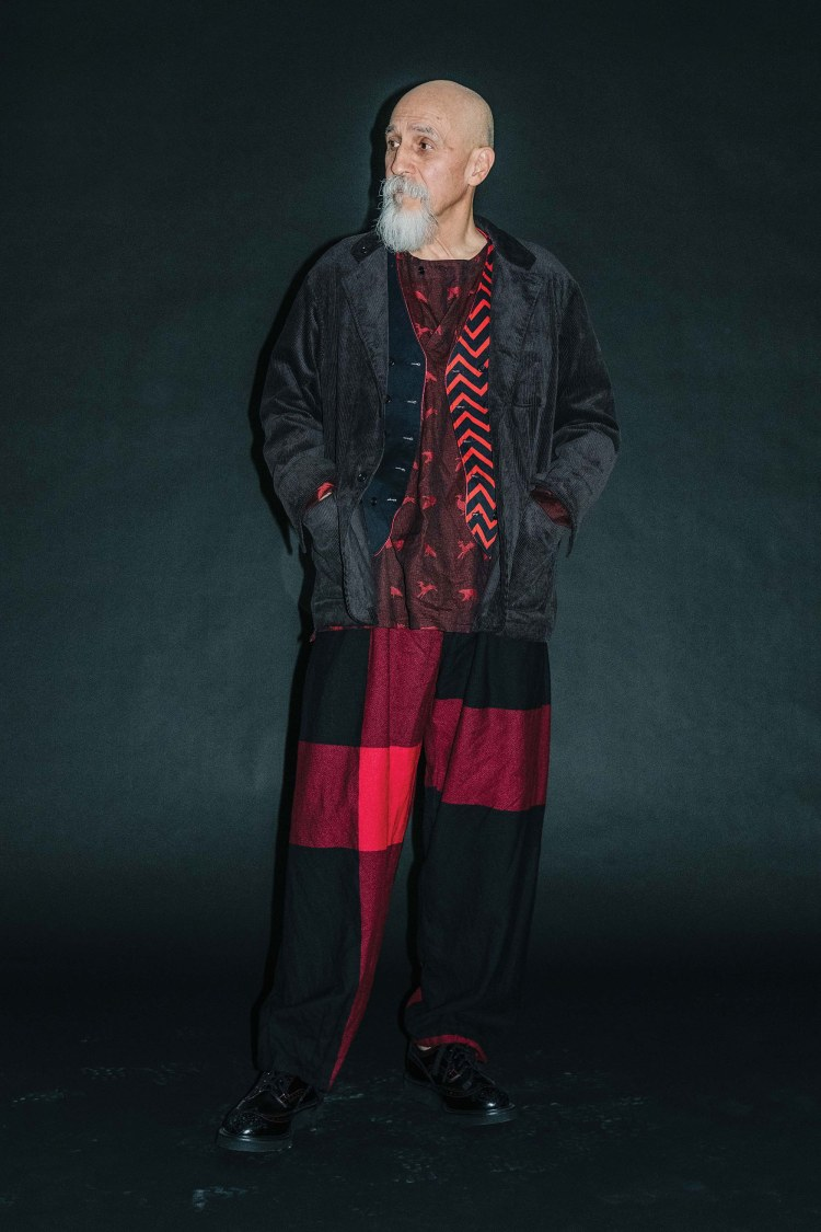 05-engineered-garments-fw-18