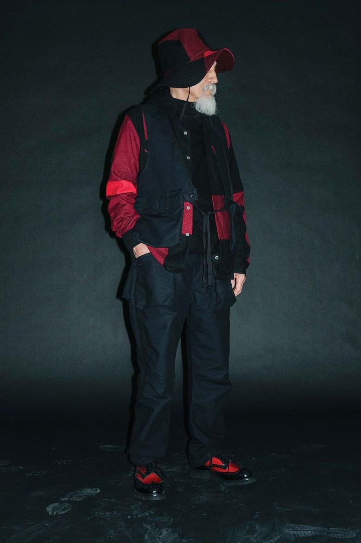 09-engineered-garments-fw-18