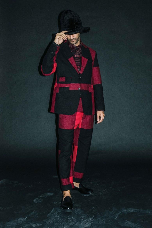 11-engineered-garments-fw-18