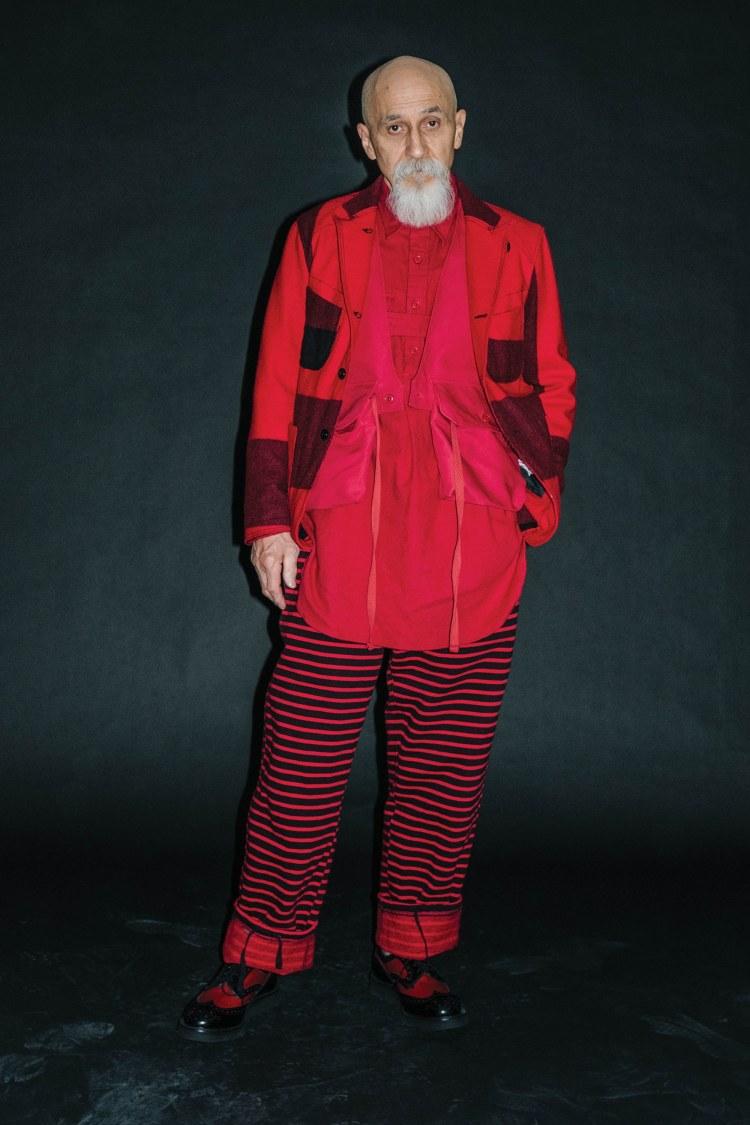 12-engineered-garments-fw-18
