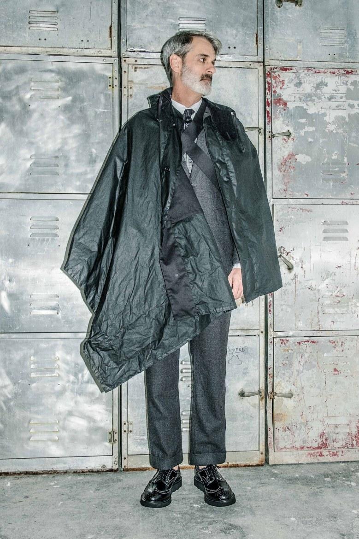 18-engineered-garments-fw-18