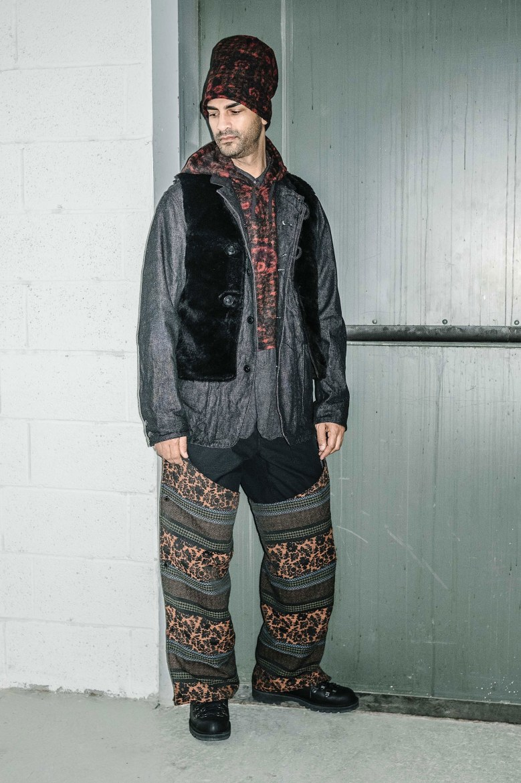 19-engineered-garments-fw-18