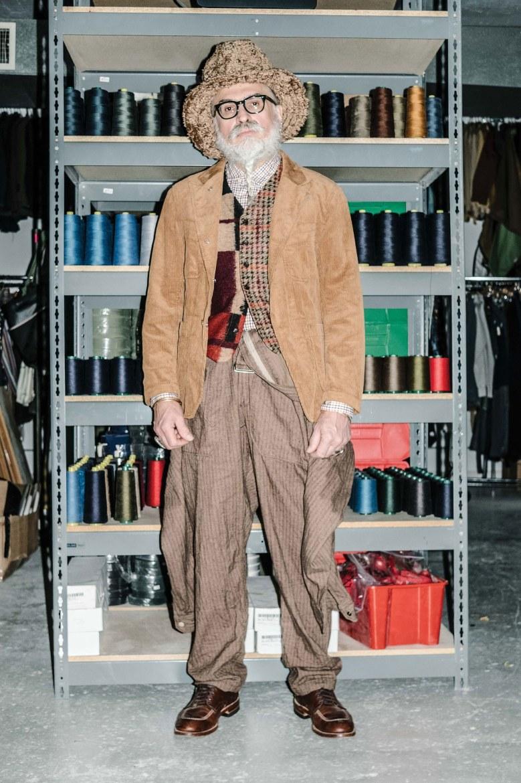 21-engineered-garments-fw-18