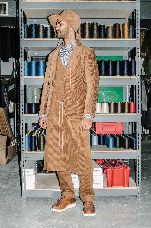 23-engineered-garments-fw-18