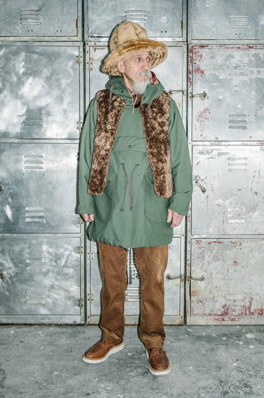 24-engineered-garments-fw-18