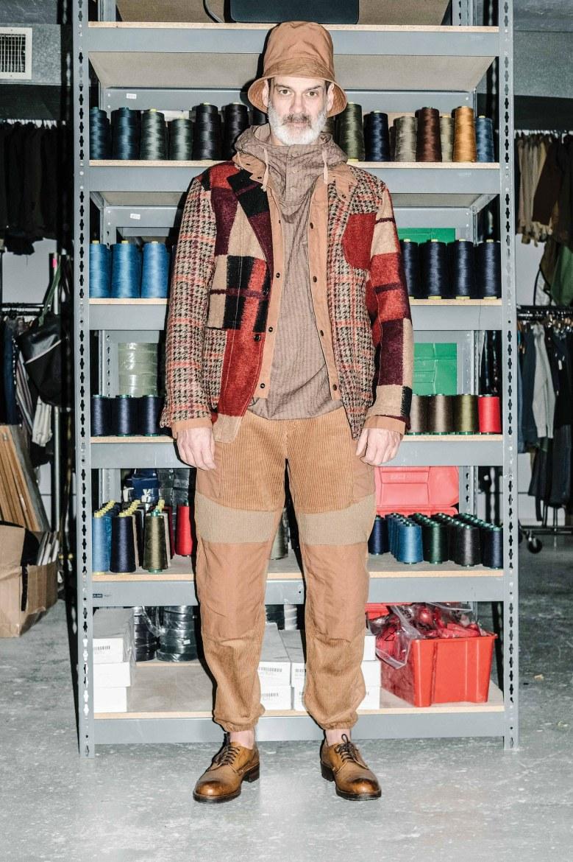 26-engineered-garments-fw-18