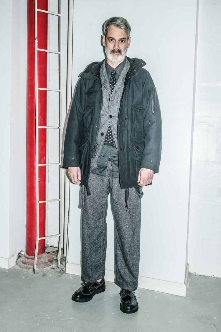 28-engineered-garments-fw-18