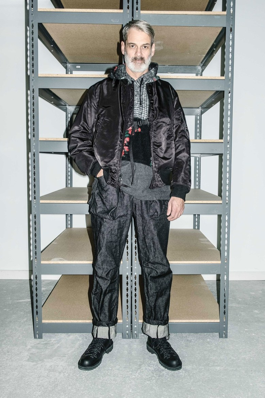 29-engineered-garments-fw-18