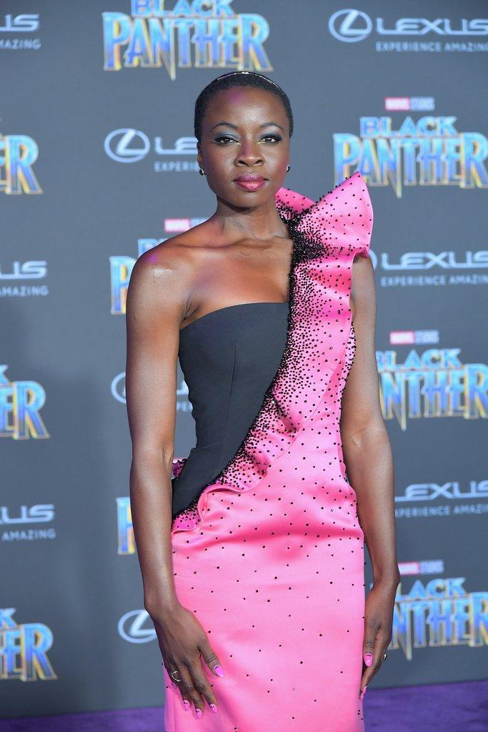 Black-Panther-LA-Premiere-Pictures-Jan-2018