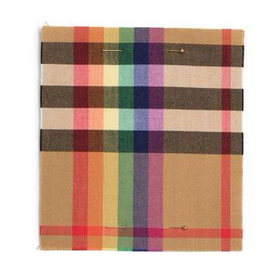 burberry-rainbow-check