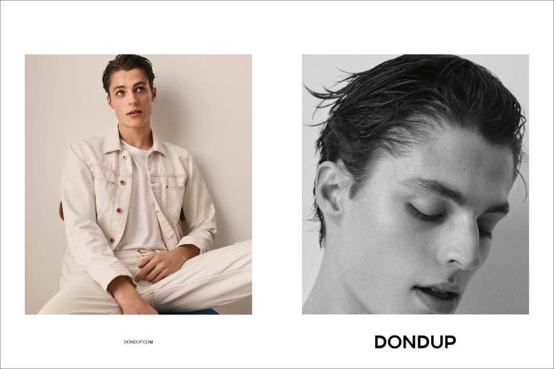 DONDUP_ADV_SS18_M_DPS_1