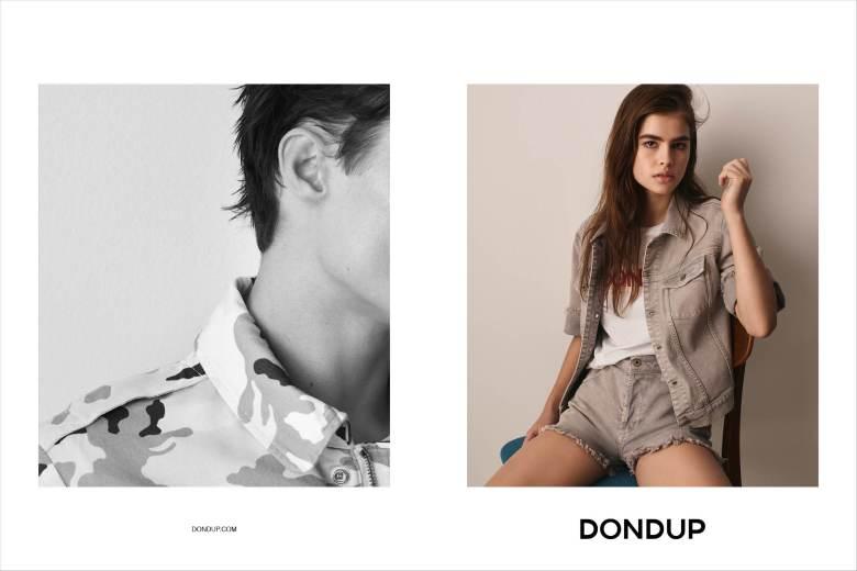 DONDUP_ADV_SS18_UNI_DPS_2
