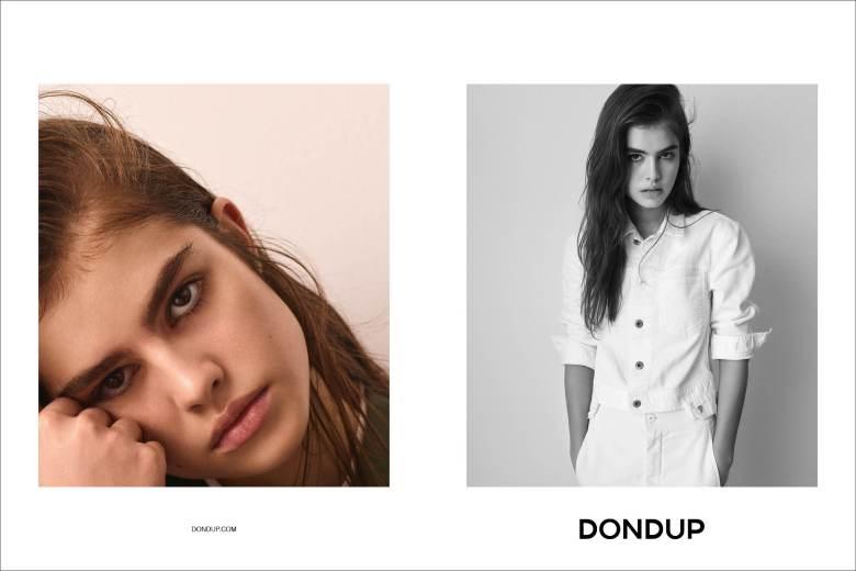 DONDUP_ADV_SS18_W_DPS_1