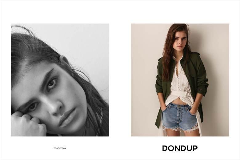 DONDUP_ADV_SS18_W_DPS_2