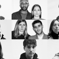 LVMH Prize Shortlist Announces 9 Fashion Designers Not 8, For The Competition.