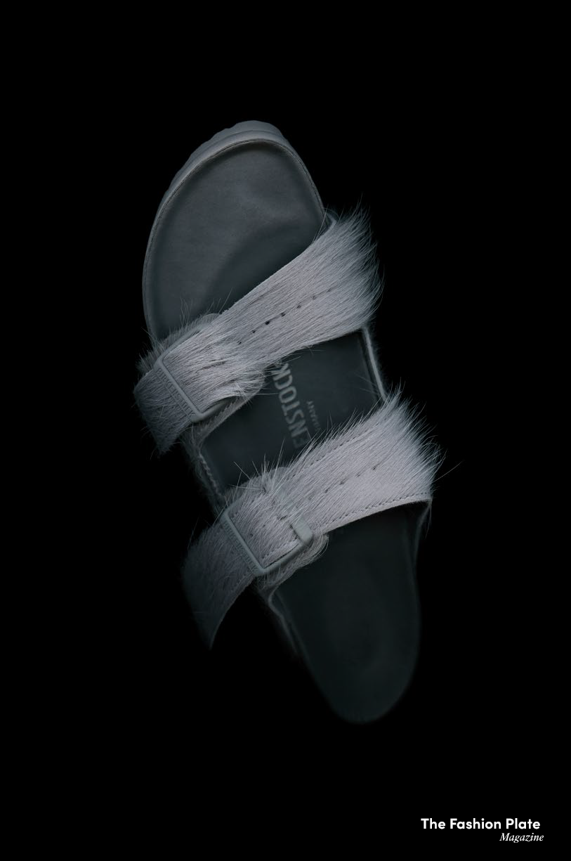 Birkenstock_Box_Rick_Owens_Lookbook-13