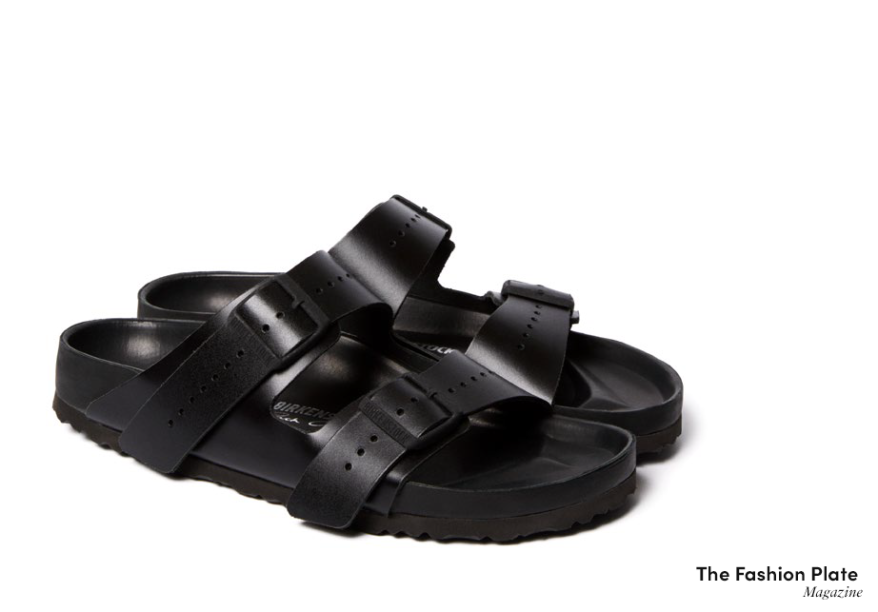 Birkenstock_Box_Rick_Owens_Lookbook-15