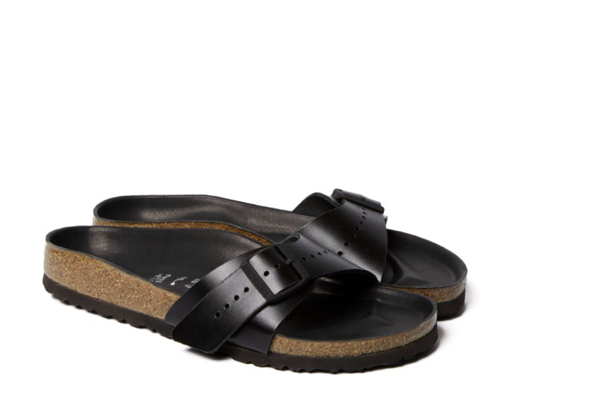 Birkenstock_Box_Rick_Owens_Lookbook-16