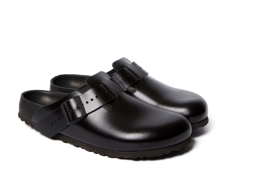 Birkenstock_Box_Rick_Owens_Lookbook-17
