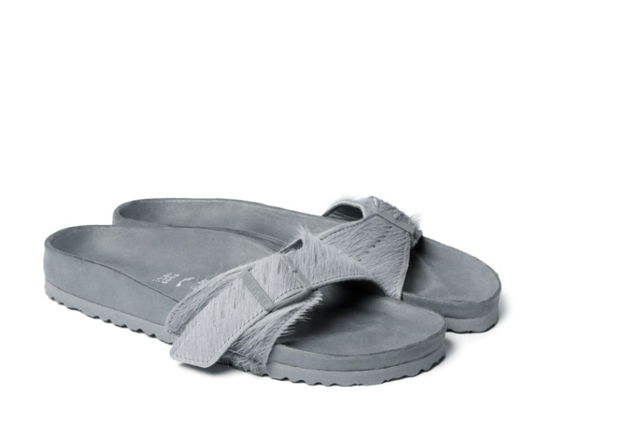 Birkenstock_Box_Rick_Owens_Lookbook-19
