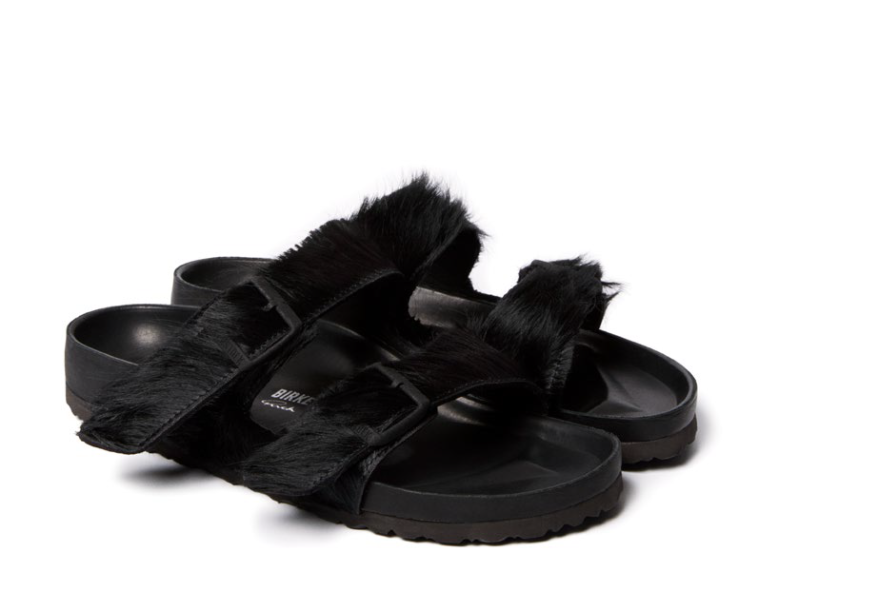 Birkenstock_Box_Rick_Owens_Lookbook-20