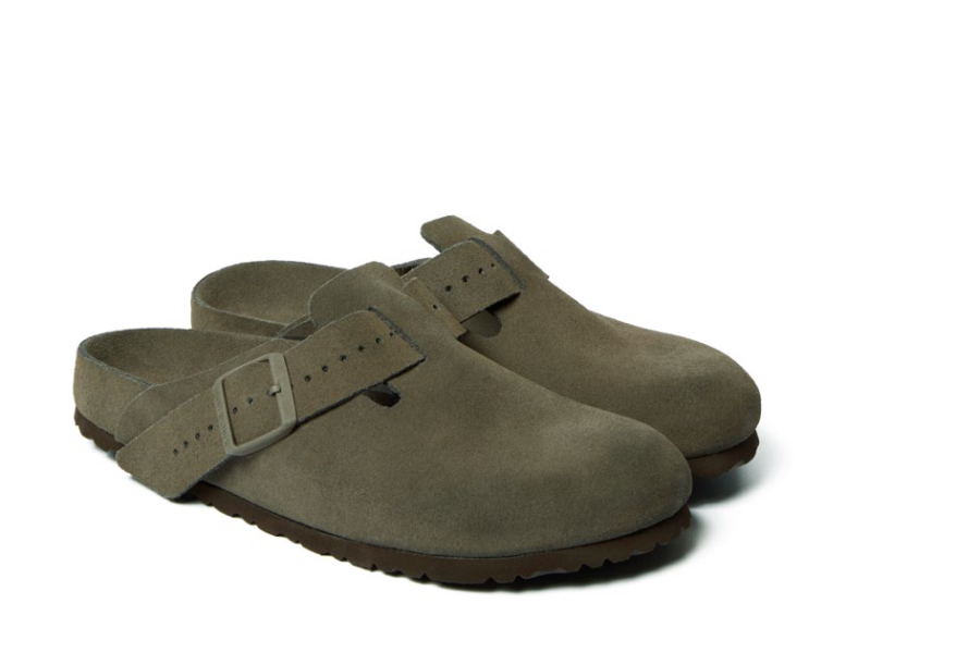 Birkenstock_Box_Rick_Owens_Lookbook-27