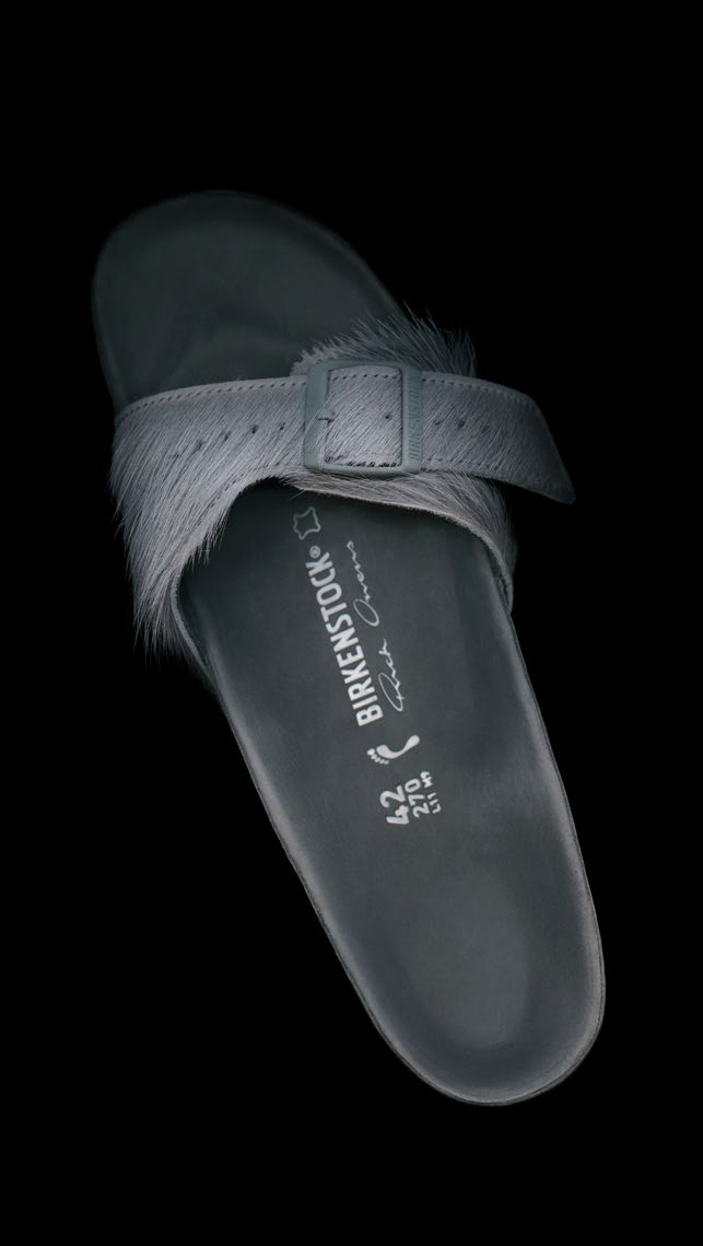 Birkenstock_Box_Rick_Owens_Lookbook-3