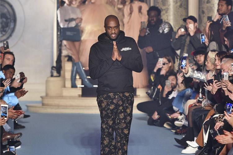 virgil-abloh-louis-vuitton-new-menswear-designer-1