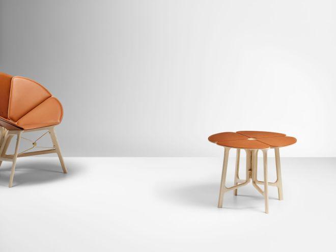 11_lifestyle_table_raw-edges-1600w