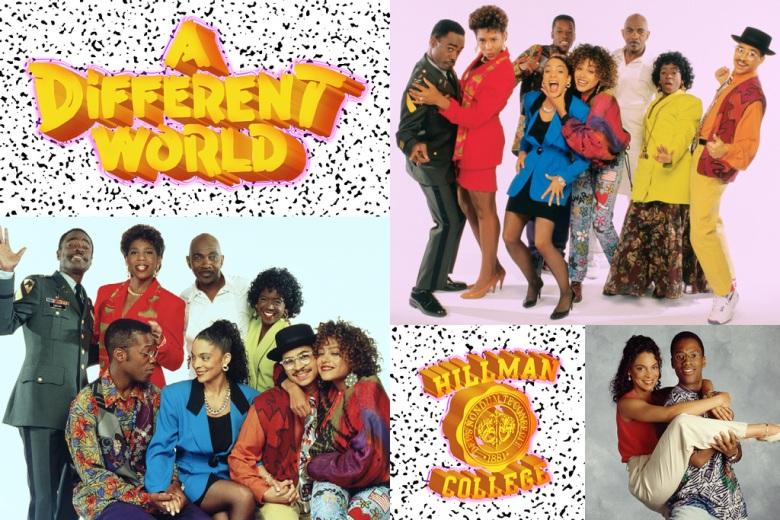 a-different-world-hbcu-30-anniversary