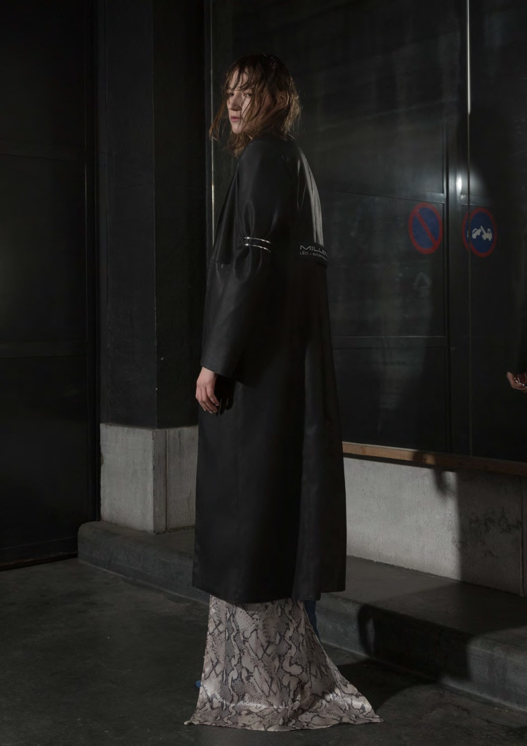 AW1819_Look_Book_Le_o_small_Autrement_PR_2_-1