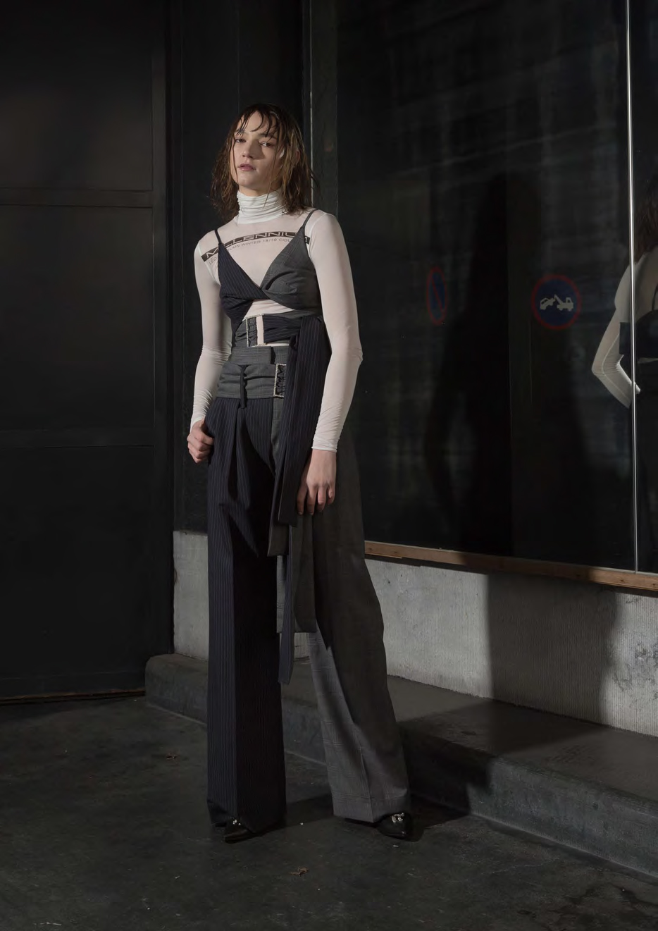 AW1819_Look_Book_Le_o_small_Autrement_PR_2_-11