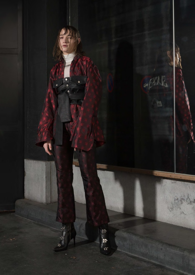 AW1819_Look_Book_Le_o_small_Autrement_PR_2_-12