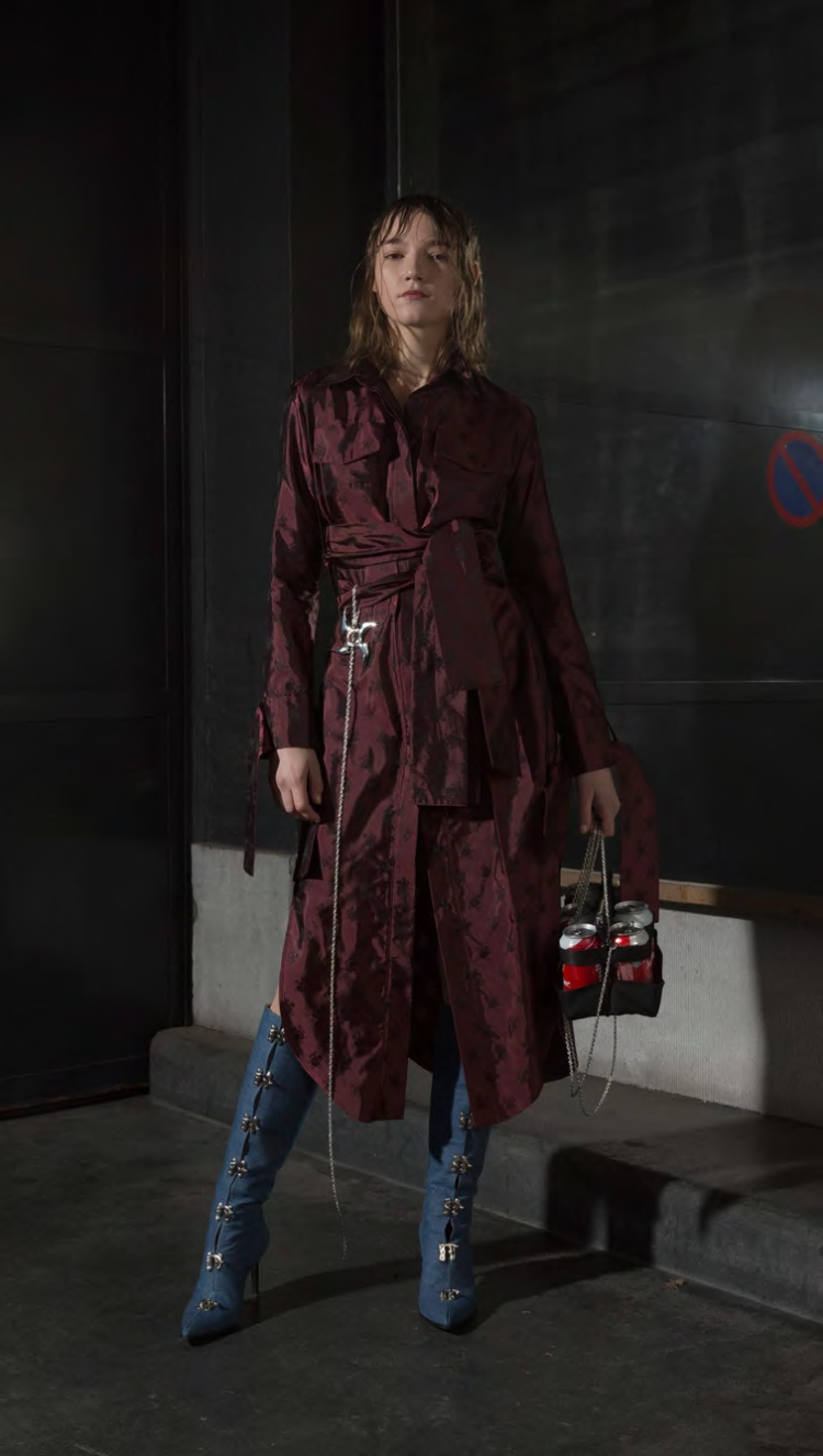 AW1819_Look_Book_Le_o_small_Autrement_PR_2_-13