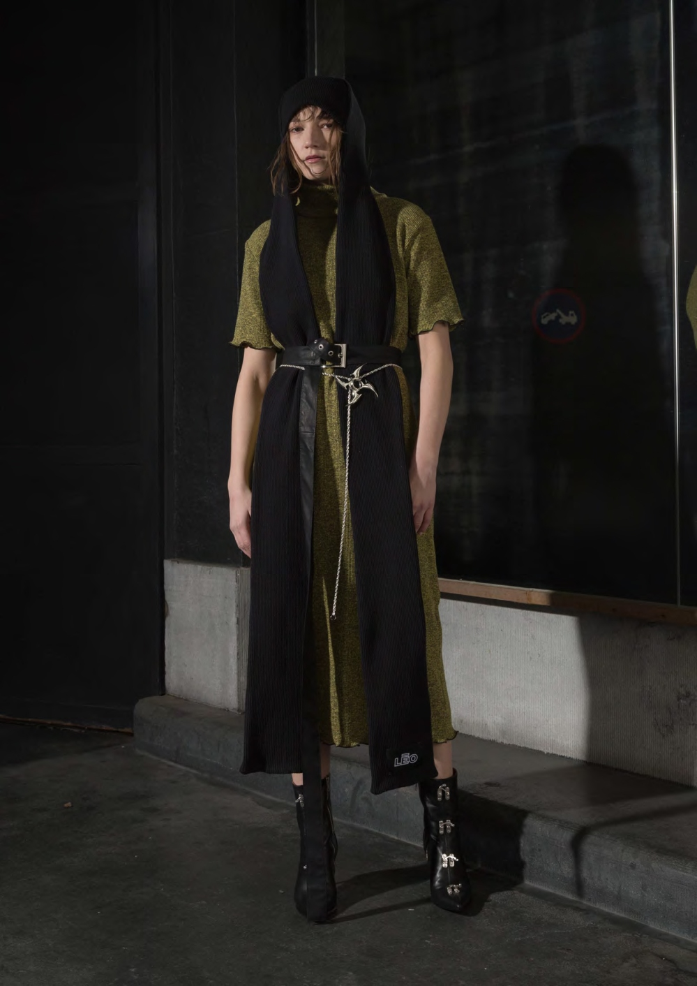 AW1819_Look_Book_Le_o_small_Autrement_PR_2_-14