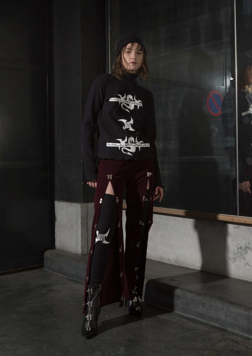 AW1819_Look_Book_Le_o_small_Autrement_PR_2_-18