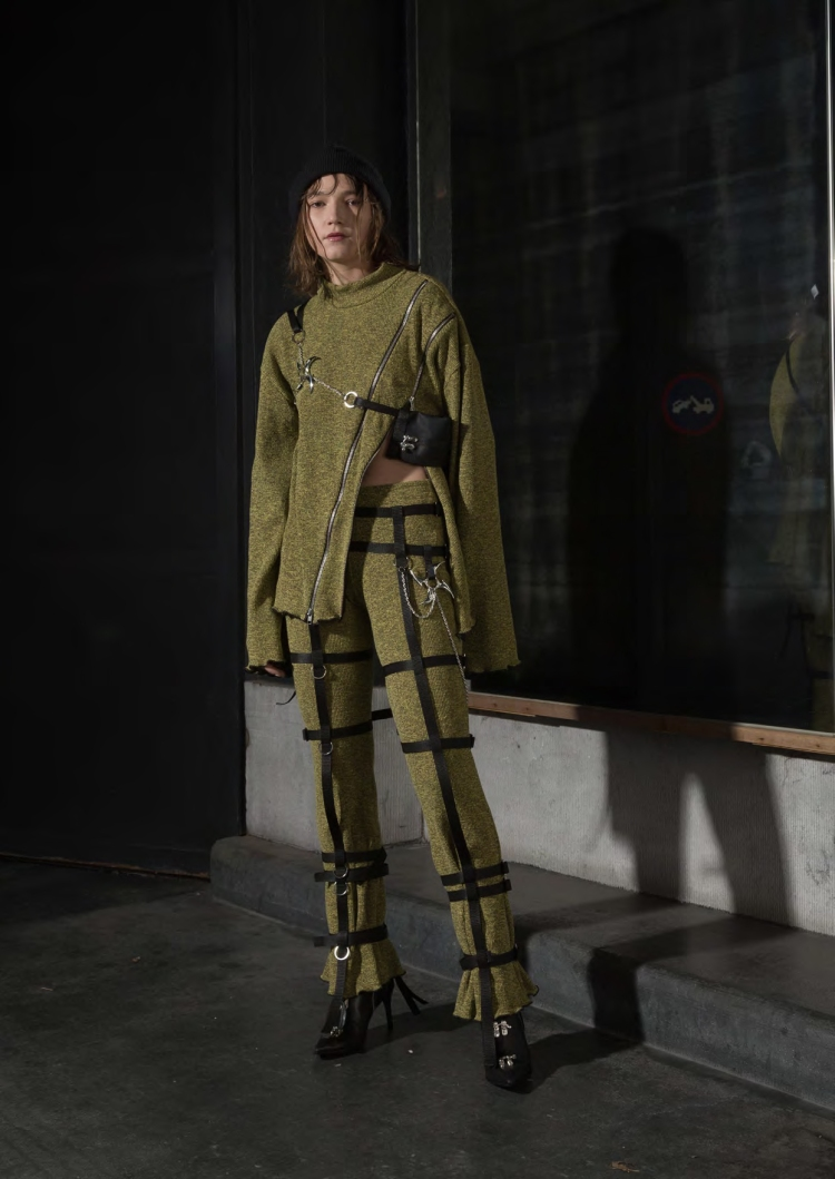 AW1819_Look_Book_Le_o_small_Autrement_PR_2_-19
