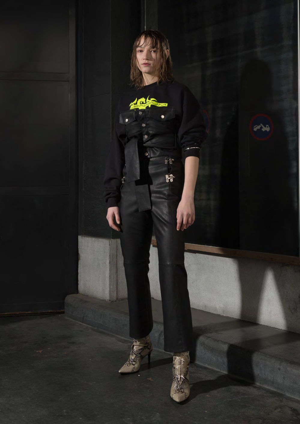 AW1819_Look_Book_Le_o_small_Autrement_PR_2_-23