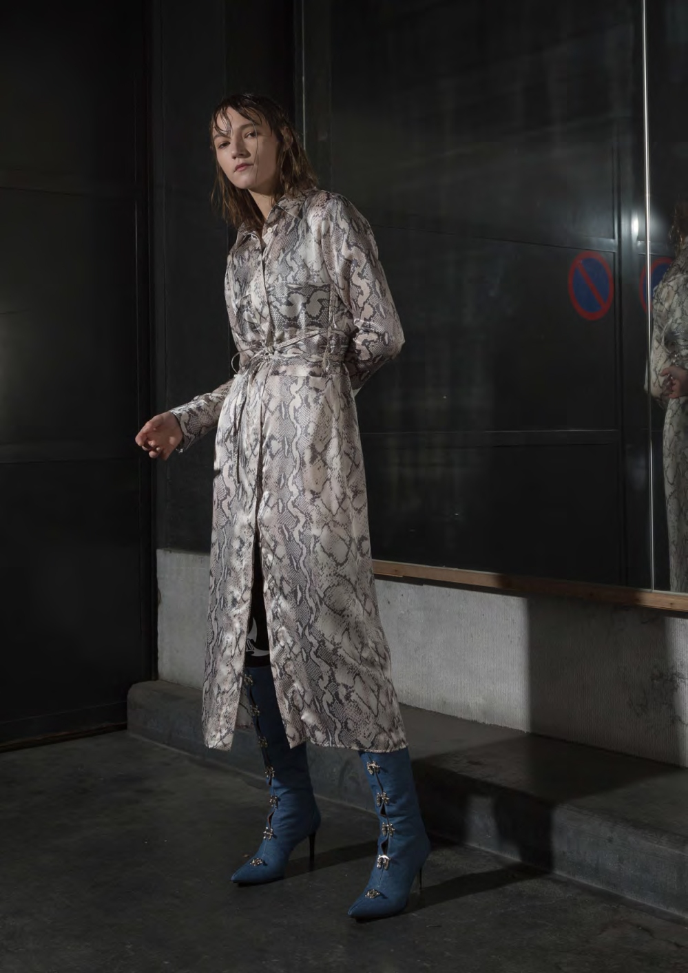 AW1819_Look_Book_Le_o_small_Autrement_PR_2_-26