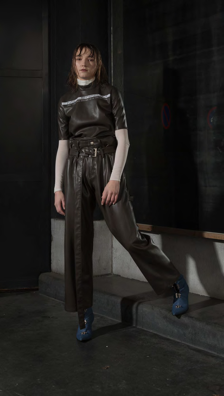 AW1819_Look_Book_Le_o_small_Autrement_PR_2_-27