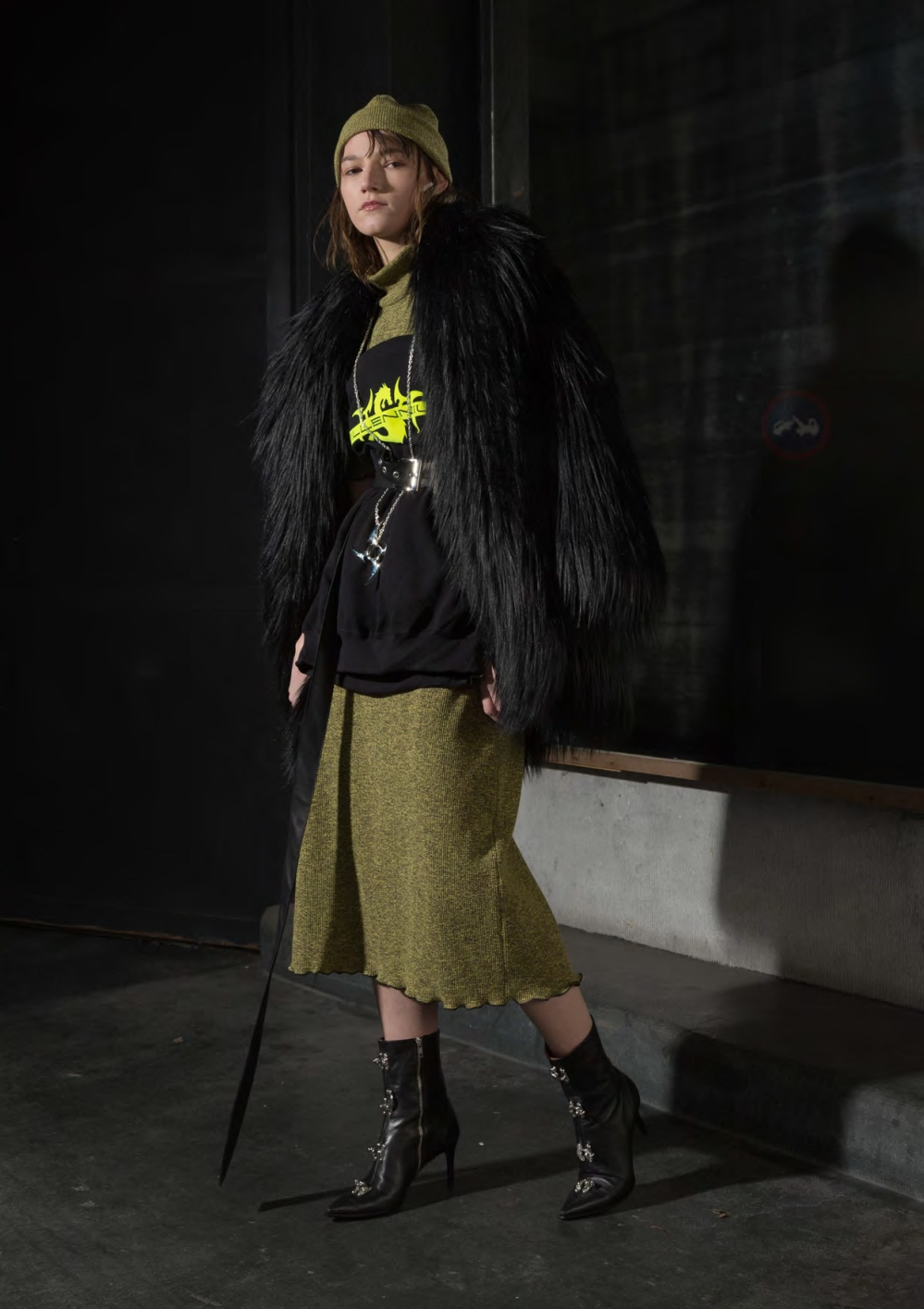 AW1819_Look_Book_Le_o_small_Autrement_PR_2_-28