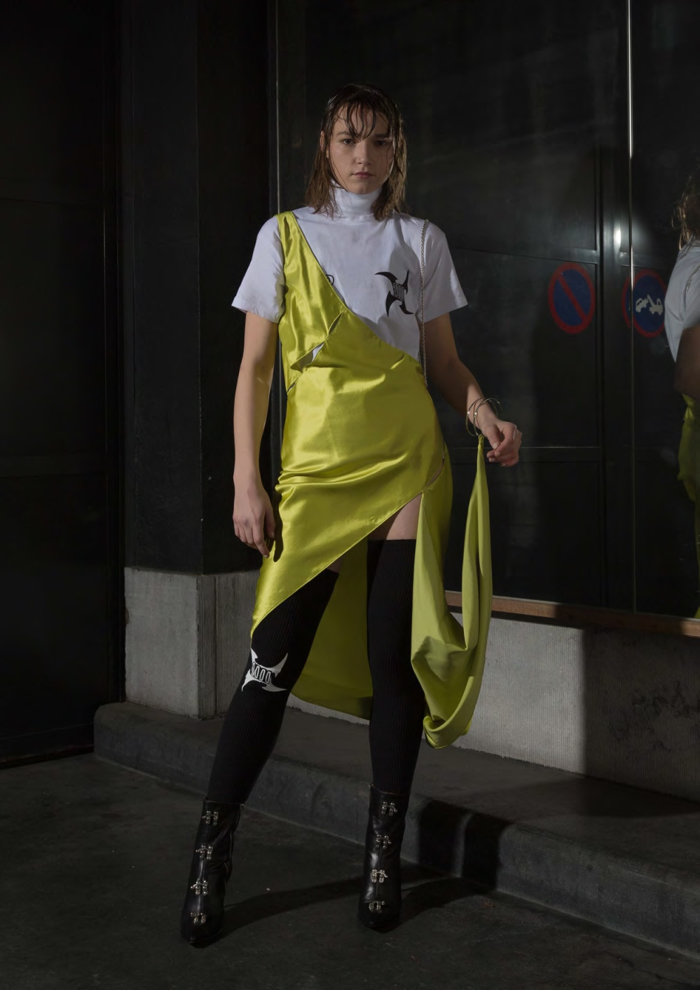 AW1819_Look_Book_Le_o_small_Autrement_PR_2_-32
