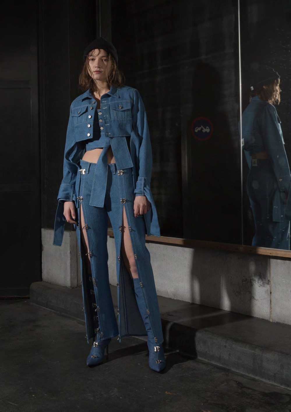 AW1819_Look_Book_Le_o_small_Autrement_PR_2_-4
