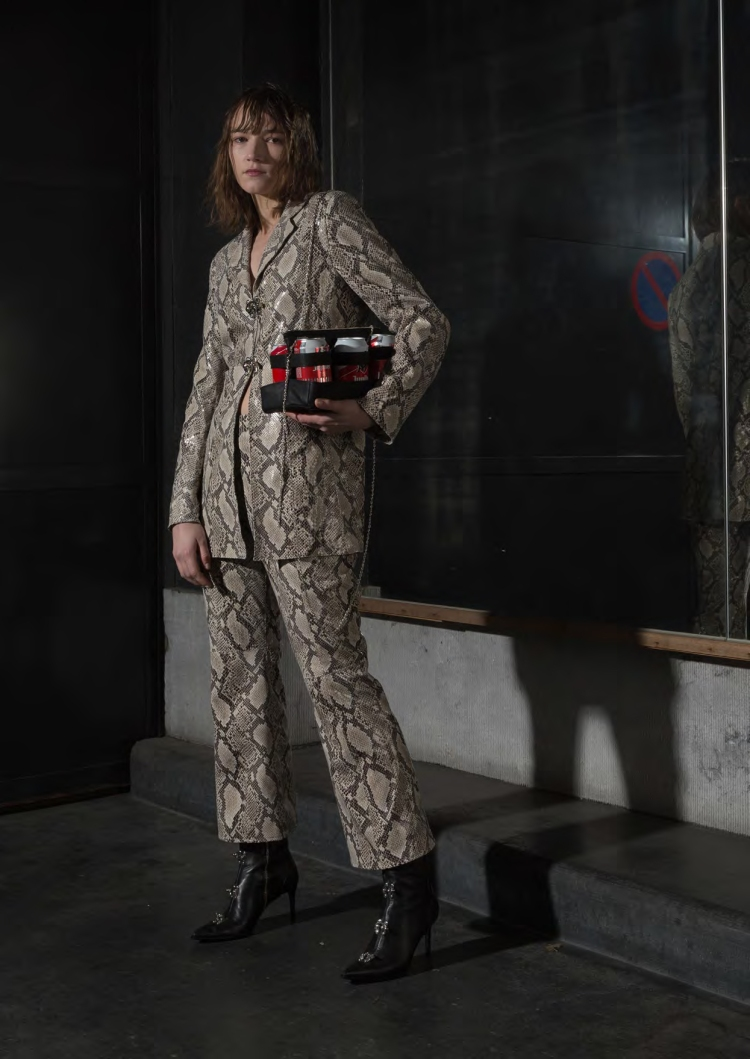 AW1819_Look_Book_Le_o_small_Autrement_PR_2_-6