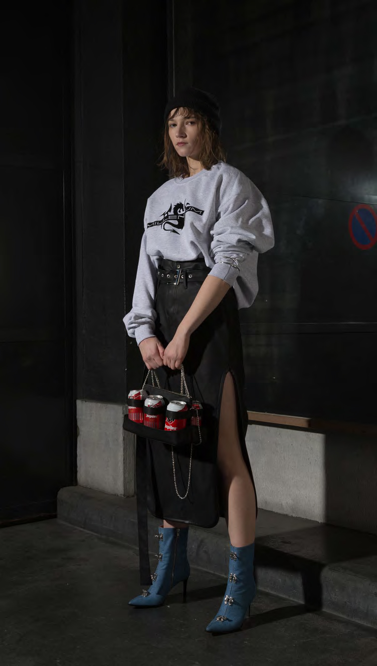 AW1819_Look_Book_Le_o_small_Autrement_PR_2_-7