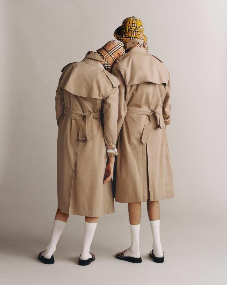Burberry-heritage-trench-2018-ad-campaign-the-impression-04