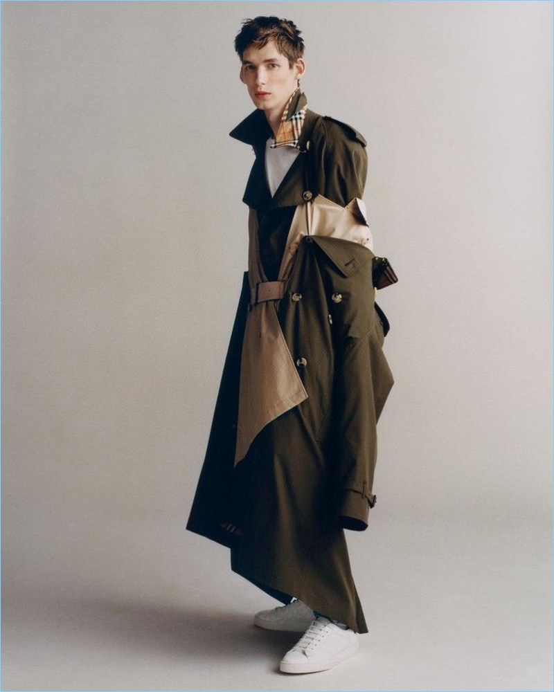 Burberry-Heritage-Trench-2018-Campaign-002